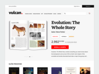 Rebound • Bookstore Product Page
