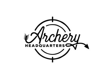 Archery HQ