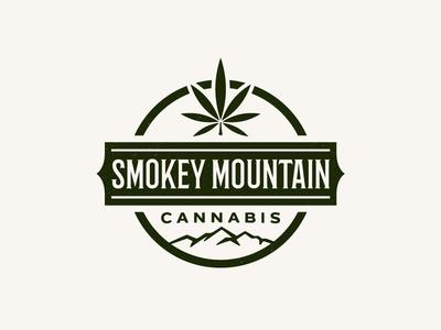 Smokey Mountain Cannabis