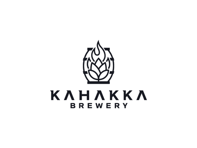 Kahakka Brewery