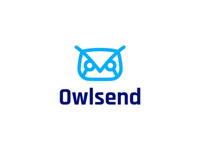 Owl Letter