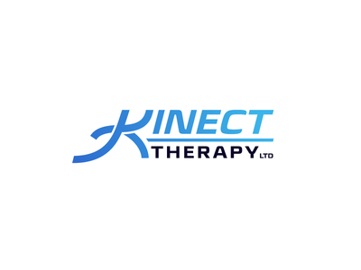 Kinect Therapy