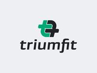 Triumfit