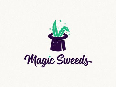 Magic Sweeds