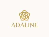 Adaline Cosmetics