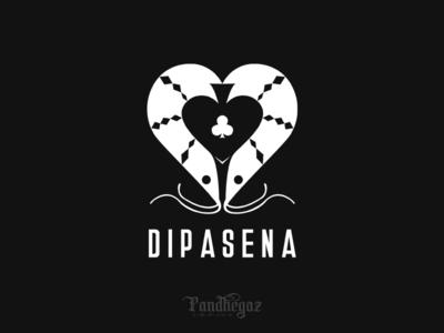 DIPASENA