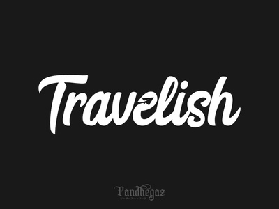 Travelish