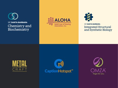 Logo Design Portfolio designs, themes, templates and ...