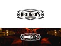 Bridgers 1attachment