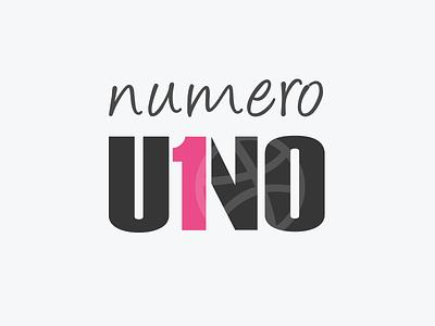 Numero Uno - Debut