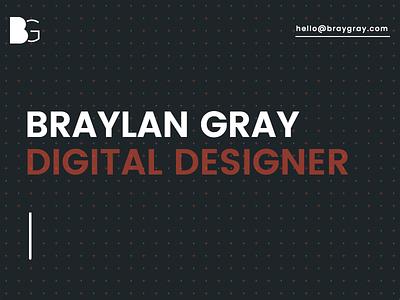 New Portfolio Website new site design website portfolio