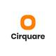 Cirquare