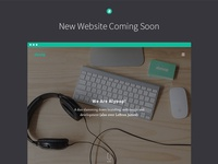Alyoop Website 2.0