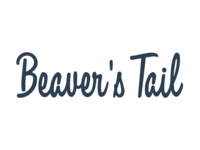 Beaver's Tail Logo
