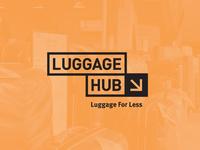 Luggage Hub