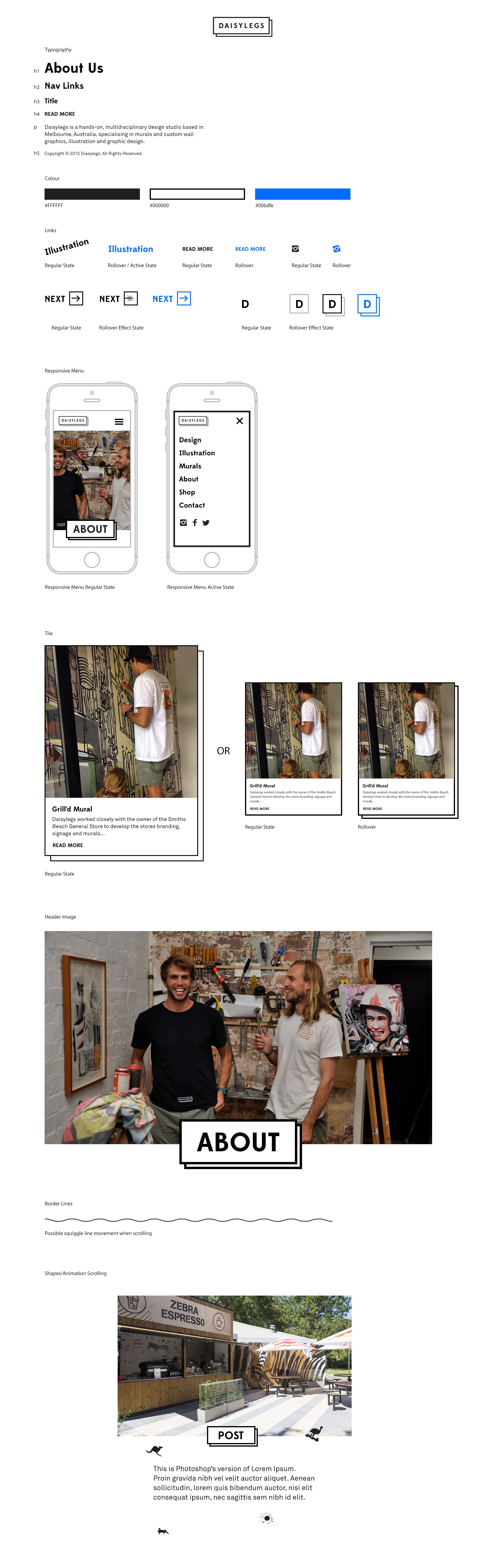 Dl style guide2