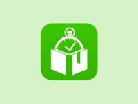 Blurr Icon - Insight Needed