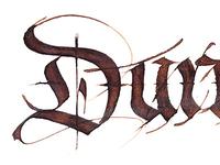 Durno