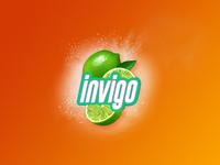 Invigio Logo