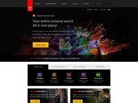 Adobe full