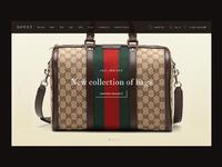 Gucci hp full
