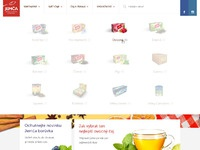 01 homepage hover