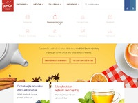 01 homepage hover2
