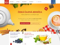 01 homepage a