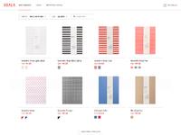 02 category sketchbooks