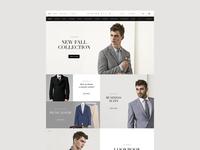 New Pietro Filipi Concept [Category page]