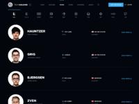08 tsm website concept ales nesetril teams full 02