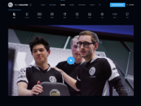 08 tsm website concept ales nesetril teams full 01