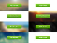 8 free button styles by alesnesetril