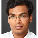 Kamal Nishad