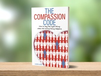 The Compassion Code Book Cover