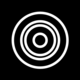 h3l Branding Agency