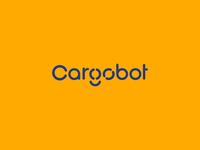 Cargobot™. Digital Branding.