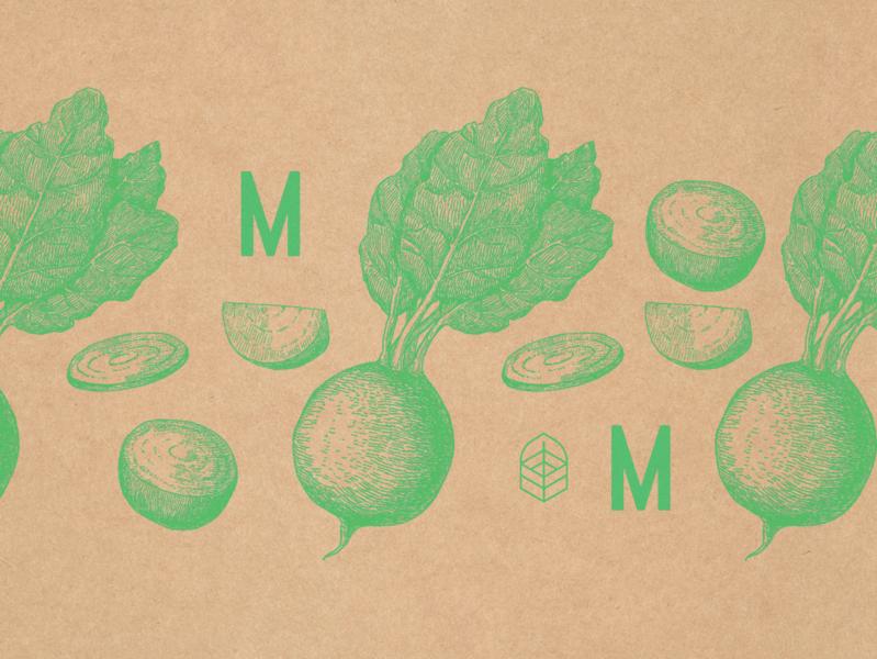 ModoBio™ Sustentable Emarket healthy animation type illustration print packaging concept geometry logo lenguage brand branding natural vegetable ecommerce shop ecommerce digital sustentable green