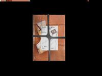 DANIEL MORENO Architecture Art Book.