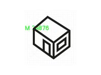 Pre-Mold™ Icon System Design