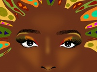 Beauty Overload