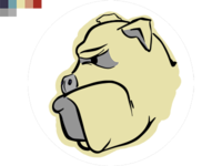 Bulldog.3.Wip