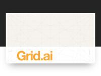 Golden Ratio Grid - Illustrator