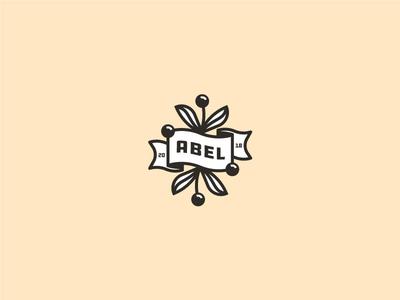Abel ID Exploration_3