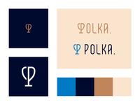 Polka. Exploration