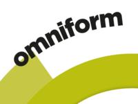 omniform