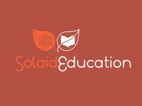 SolAid (Snow On Leaf) Education