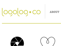 Logolog