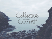 Collective Current