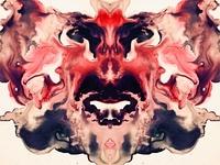 | Monster Face |